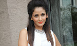 Parul Yadav Glamorous Photos at South Scope Calender Launch-thumbnail