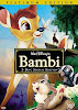 Bambi 1942 Hindi dubbed hollywood mobile movie                 download hindimobilemovie.blogspot.com