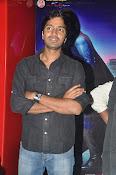 Celebrities at Sudigadu Premier Show-thumbnail-13