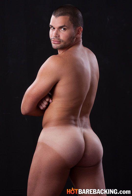 Danny Lopez Porn 57