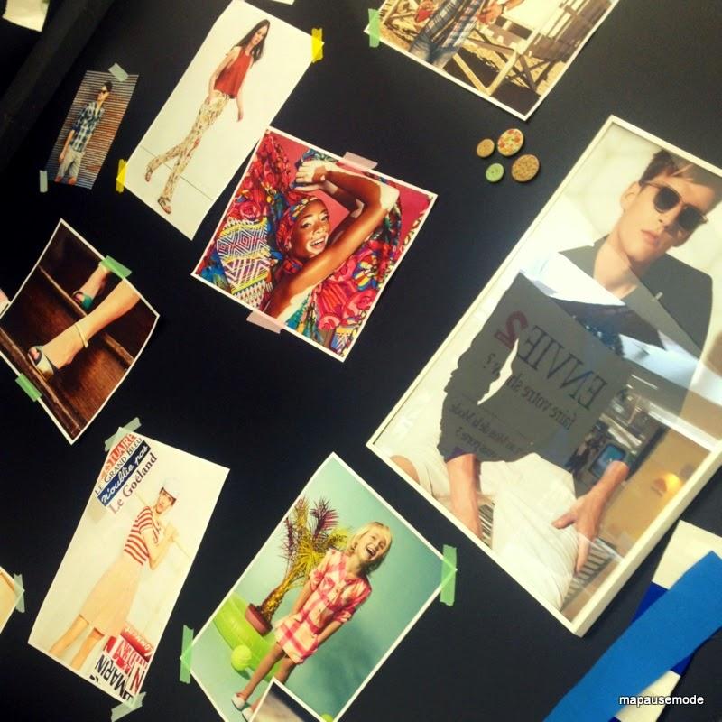 Gent masculine, Toulouse actu, mois de la mode by labège 2, blog, blog mode homme, tendances mode homme 2015, Jules mode homme,