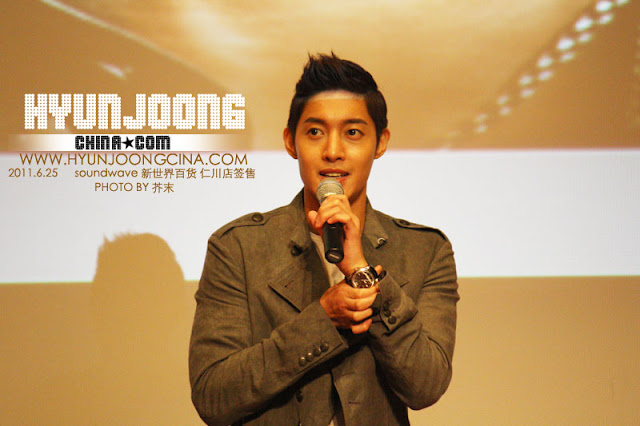 BD-FS-June25-HJL-HJchina-01.jpg (800×533)