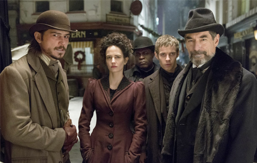 cast_penny_dreadful_seasontwo