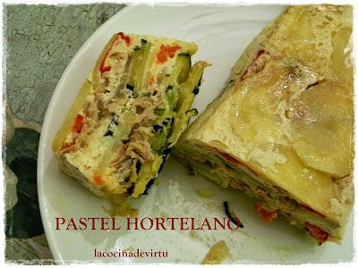 http://lacocinadevirtu.blogspot.com.es/2013/10/pastel-hortelano.html