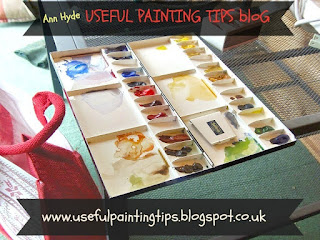 http://www.usefulpaintingtips.blogspot.co.uk/