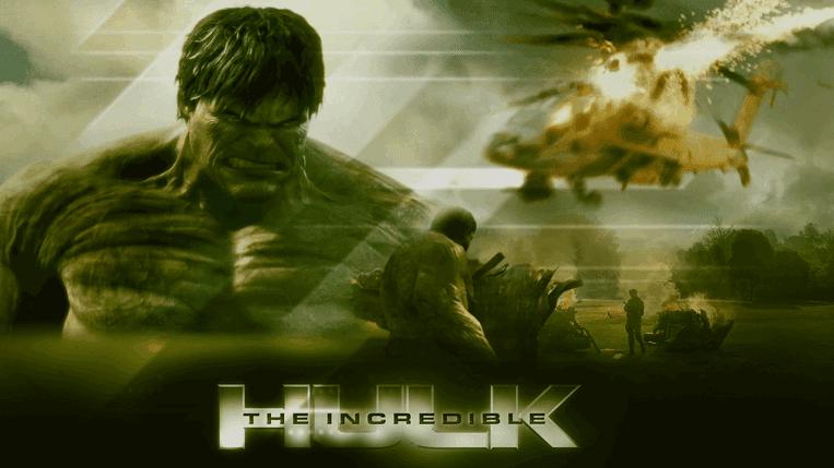 the incredible hulk 2008 full movie in hindi free download hd 1080p