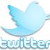 Twitter'ın Zararı Büyük