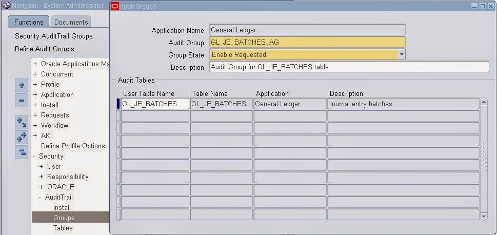 Oracle applications sql pl sql april 2015 for Table design oracle