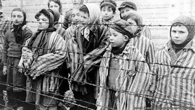 Cuando Ferster y sus compañeros prisioneros iban a ser fusilados, las fuerzas aliadas irrumpieron en el campamento y fueron liberados. (Foto: Archivo)