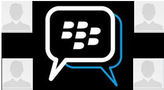 Solusi Tampilan DP Kontak BBM Tidak Muncul di Android