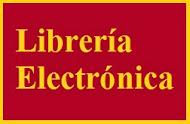 Librería electrónica