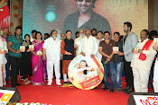 Current Theega audio release photo-thumbnail-7