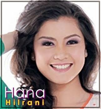 Hana Hilrani