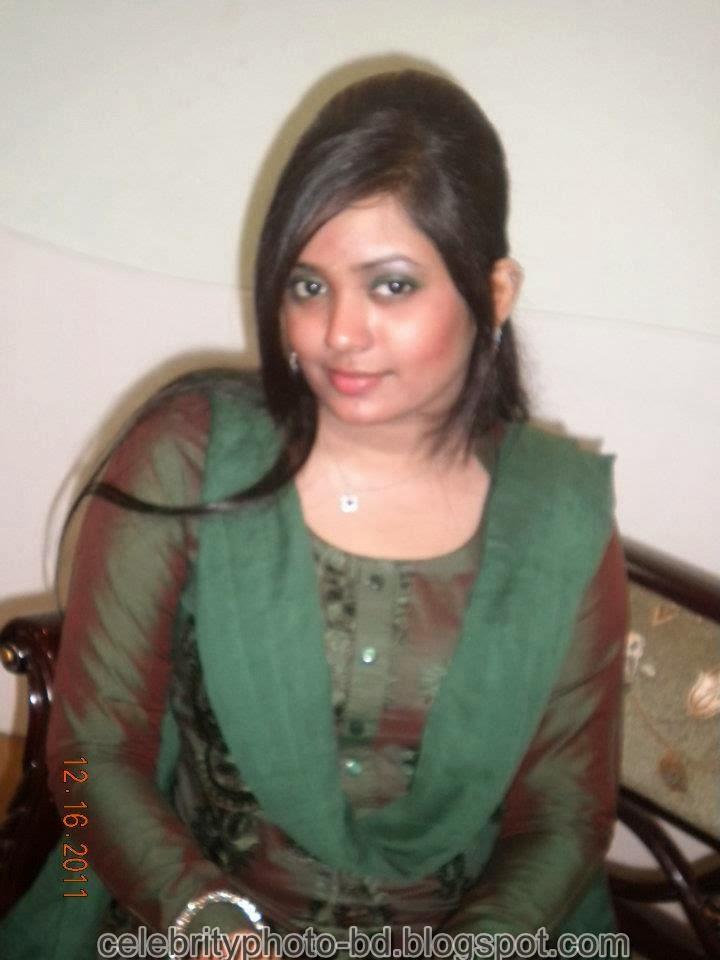 Beautiful+Bangladeshi+Girls+Always+Make+Mad+Every+Guys005
