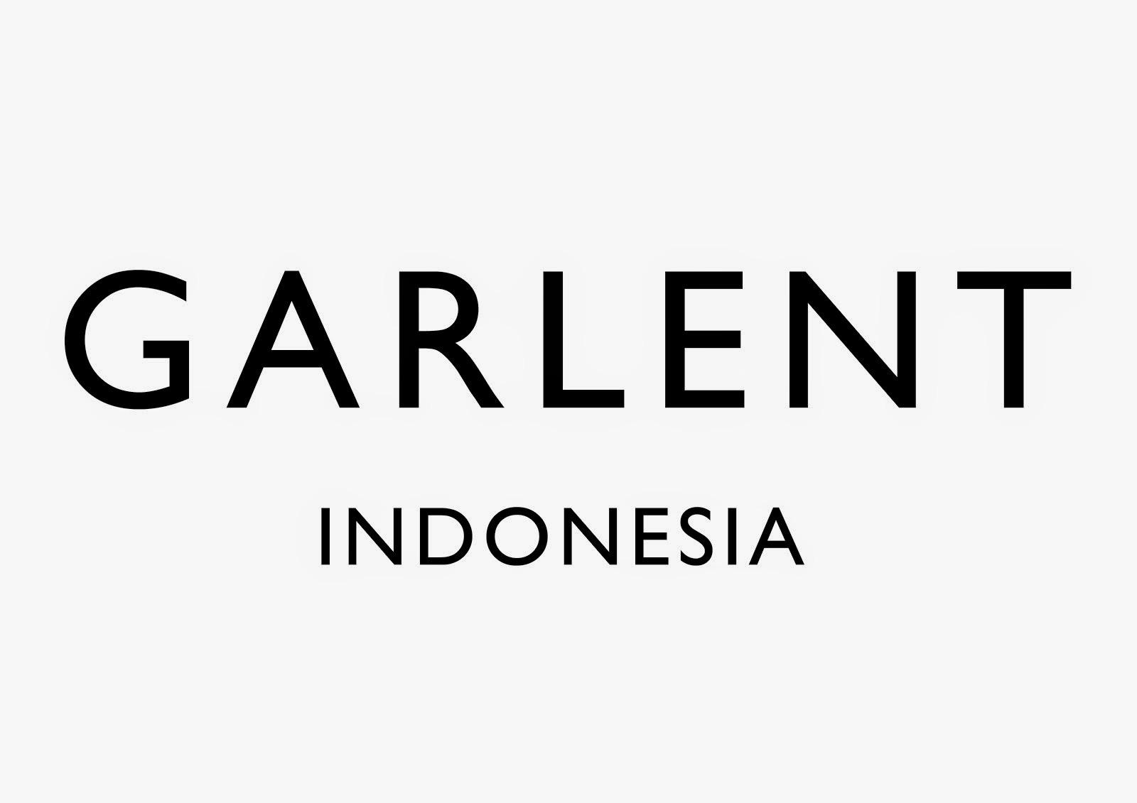 GARLENT