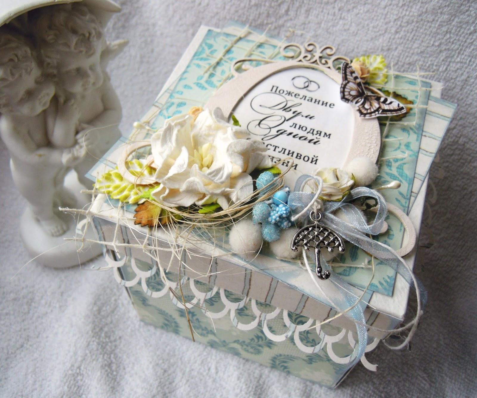 Подарки свадьба открытки 1490