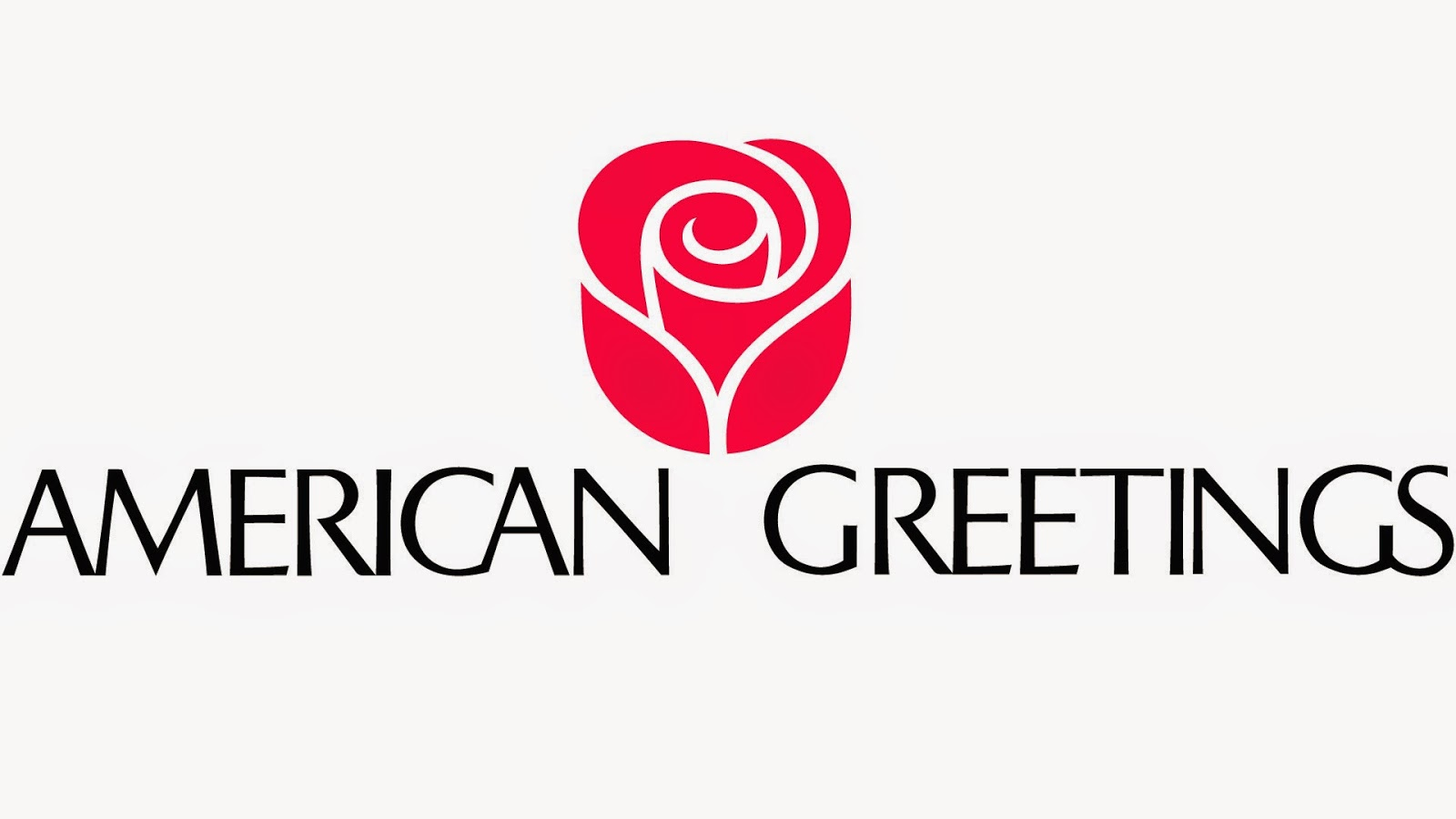 Common to the core may 2015 american greetings is hosting a giveaway for teachers like you who work hard year round to educate and inspire students m4hsunfo Images