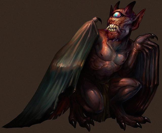 demonios-sexo-mitologia-africa
