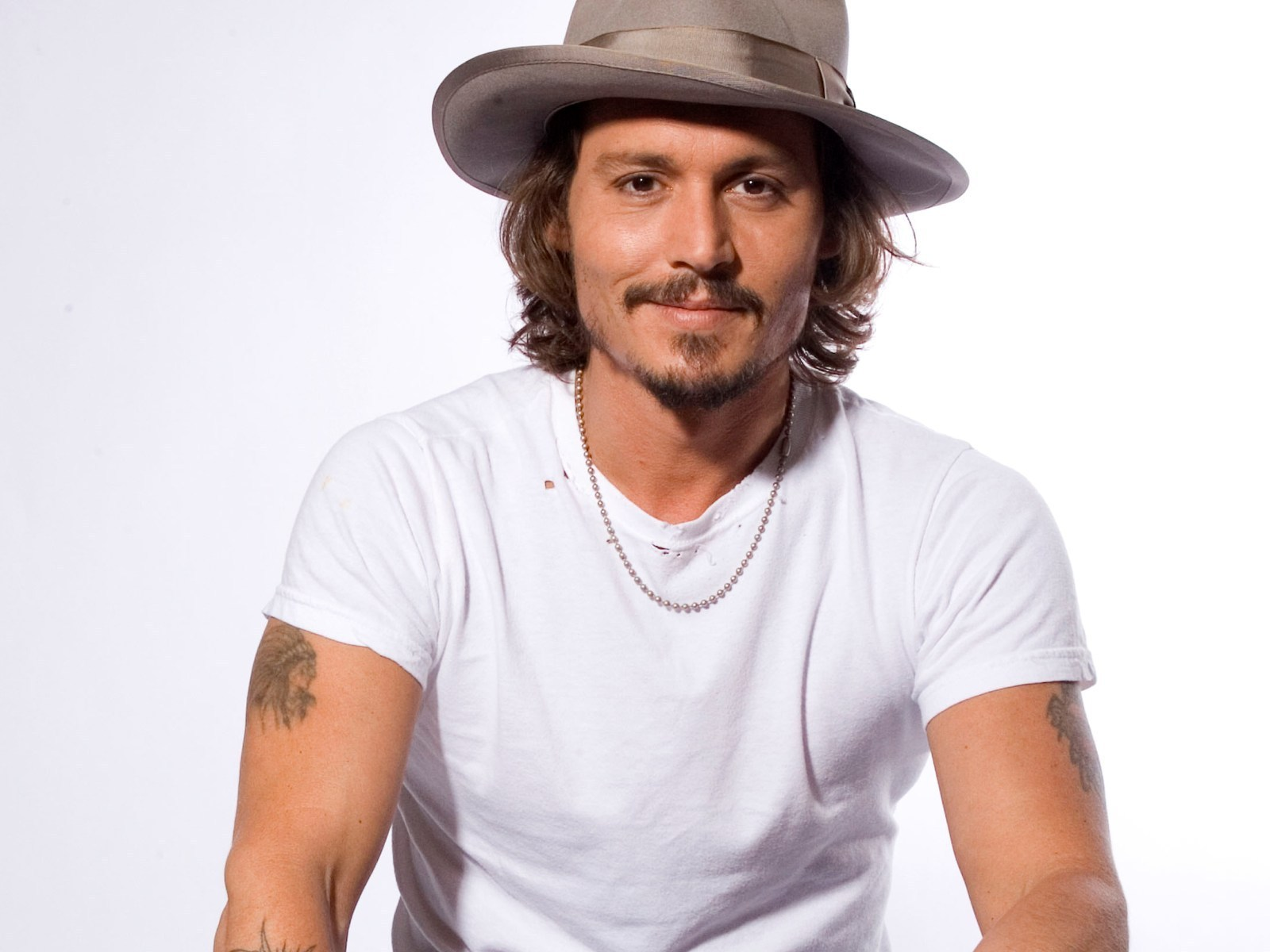 Johnny Depp Tweet This Bookmark This On Delicious