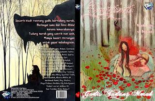 http://luphly-shie.blogspot.com/2013/12/my-book-dongeng-gadis-tudung-merah-1.html