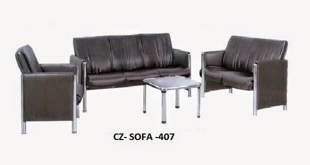 Modular Office Furniture Office ChairsManufacturers  : CZ SOFA 407 from officechairssofa.blogspot.com size 621 x 330 jpeg 21kB