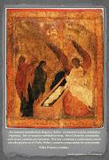 ¡Felices Pascuas de Resurrección ! fp