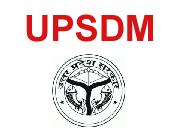 upsdm+logo