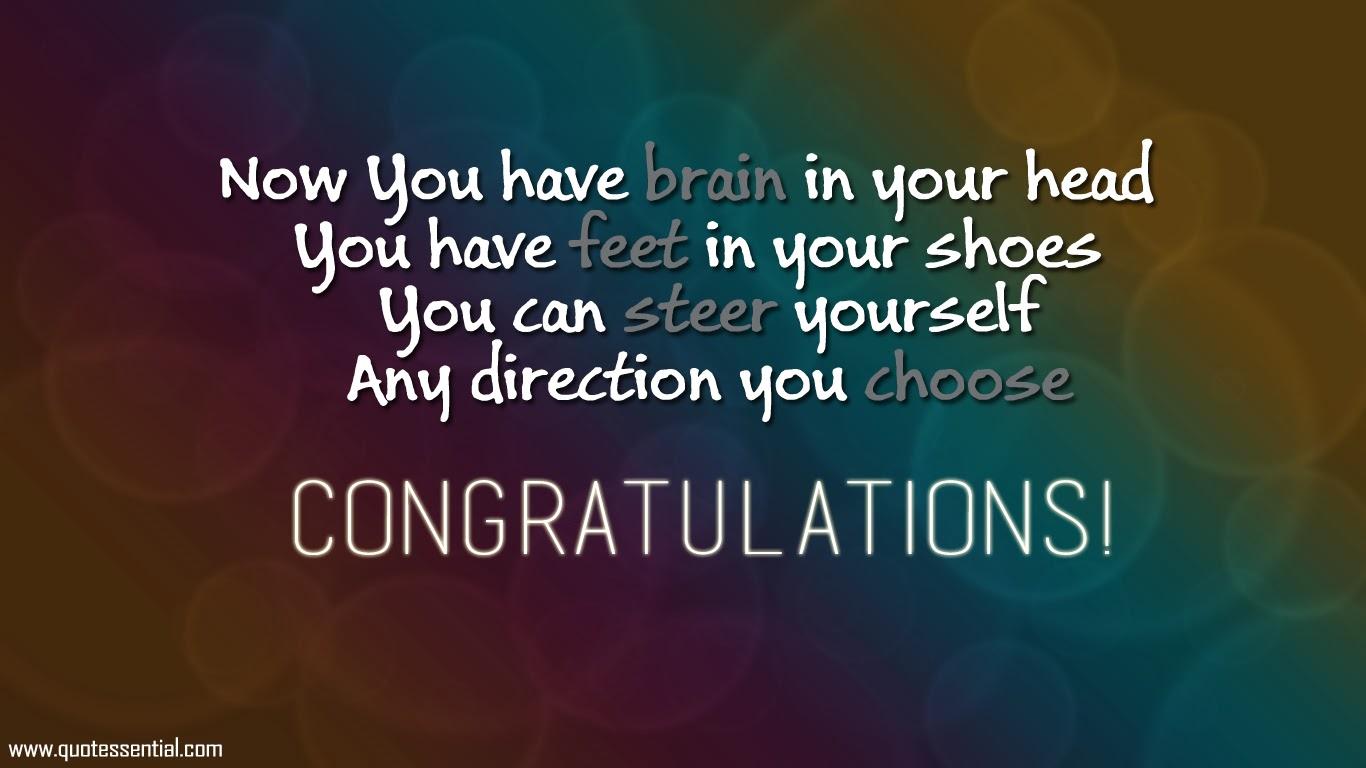 Congratulations quotes birth baby