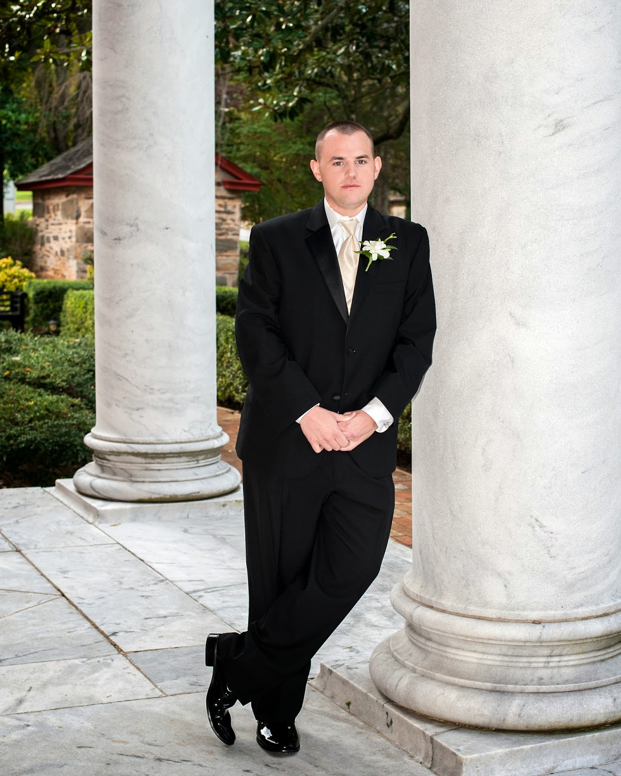 Ring Bearer Tuxedos For Wedding 60 Inspirational The Tate House was