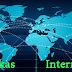 Ελλάδα - Κόστα Ρίκα: Πρώτη φορά, σε όλα