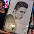 Bélgica: 'Rythm Inside' ganha disco de ouro