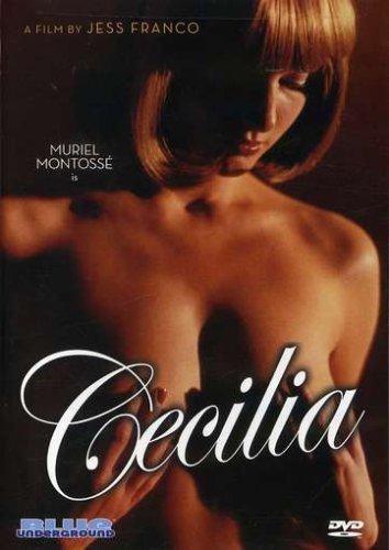Cecilia Izle Erotik P Full Hd