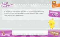 http://www.educa.jcyl.es/educacyl/cm/gallery/Recursos%20Infinity/aplicaciones/cabania_divertida/applications/app15/app15.htm