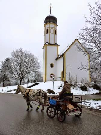Reiterhof Aschbach
