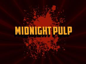 Midnight Pulp Roku Channel