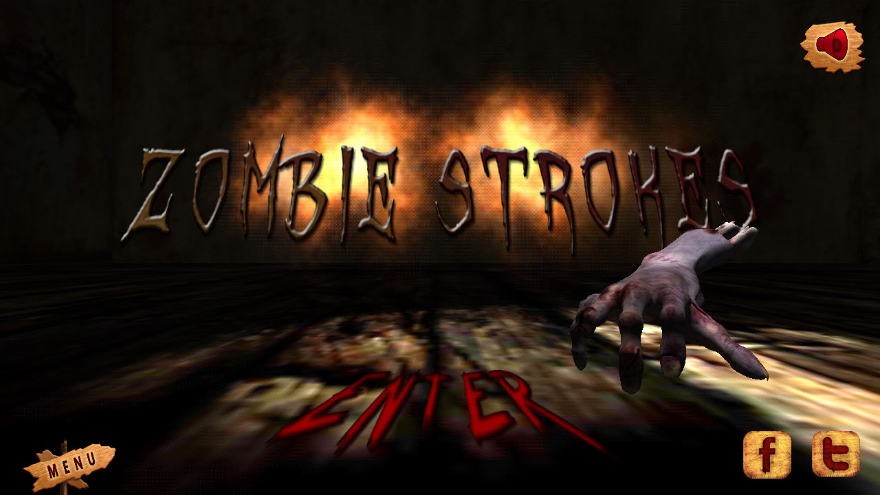 free online 3d horror games to play now