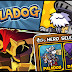 FREE DOWNLOAD MINI GAME Paladog (PC/ENG) GRATIS LINK MEDIAFIRE