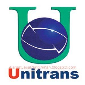 Alamat Jasa Ekspedisi Unitrans Indonusa di Bandung: