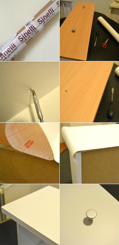 tinkerbella dc fix. Black Bedroom Furniture Sets. Home Design Ideas