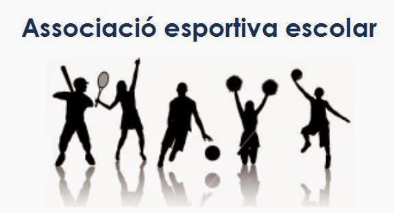 Associació Esportiva