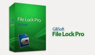 برنامج قفل الملفات برقم سرى download gilisoft file lock pro