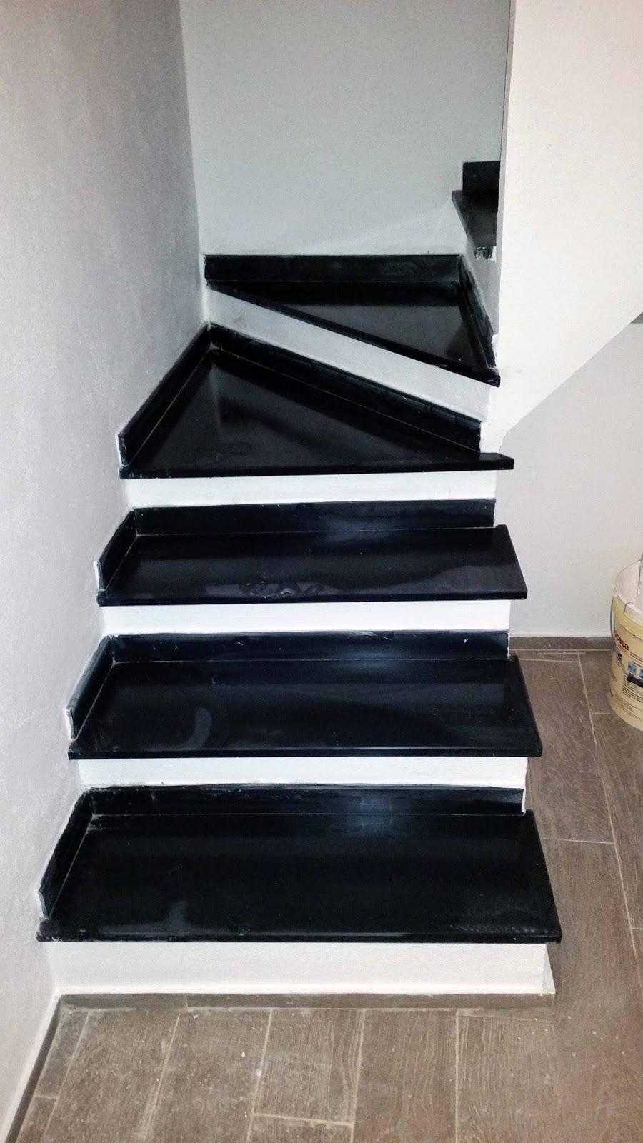 Rivestimento soffitto finto legno ~ idee di design nella vostra casa