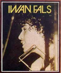dwijayasblog.blogspot.com-Fals-opini-galang-rambu-anarki