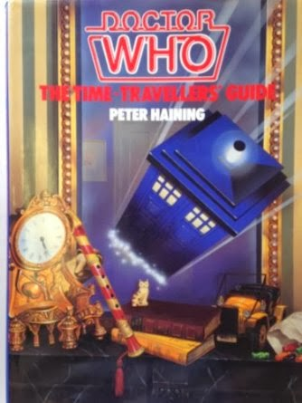 http://www.amazon.co.uk/Doctor-Who-Time-Travellers-Guide/dp/0491034970