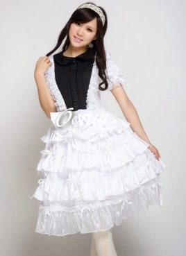 http://www.ocrun.com/hot-sale-white-gothic-lolita-dress-p-237.html