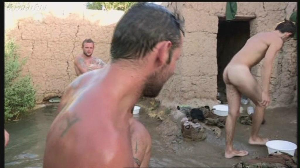 naked girls in afghnistan