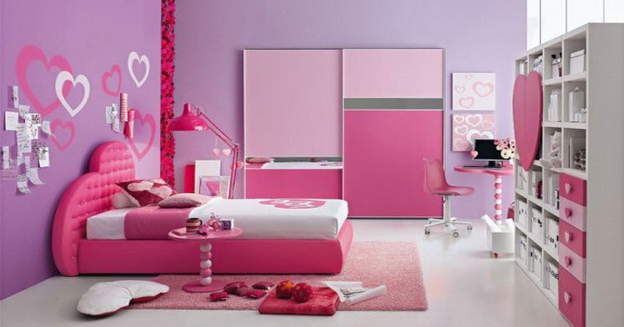 home interior designs small bedroom with coloring ideas