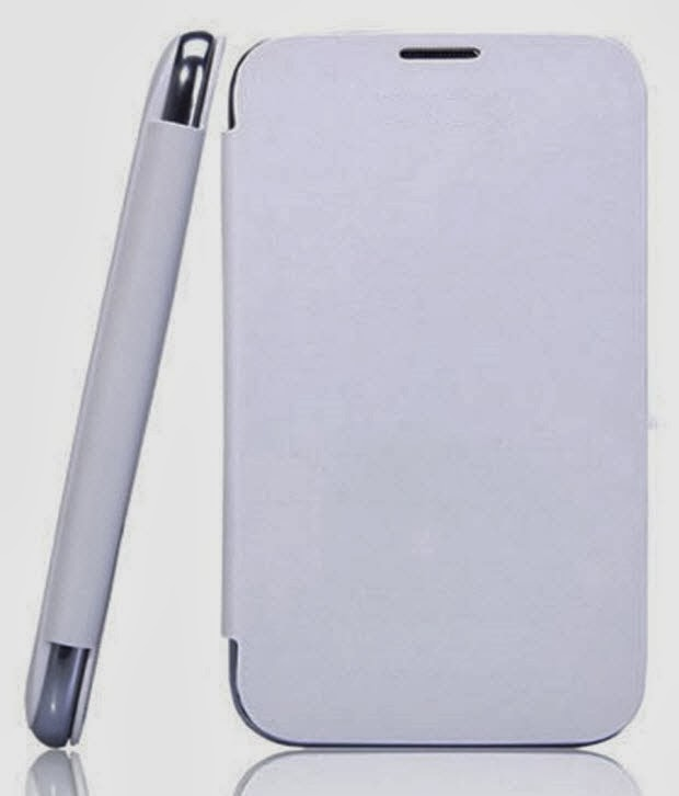 Mobile and Laptop Accessories: Nokia Lumia 720 Online ...