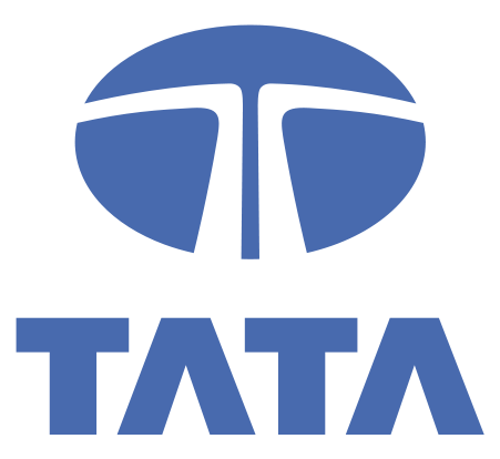 Honda Cars Logo on Tcs Tata Consultancy Services Png