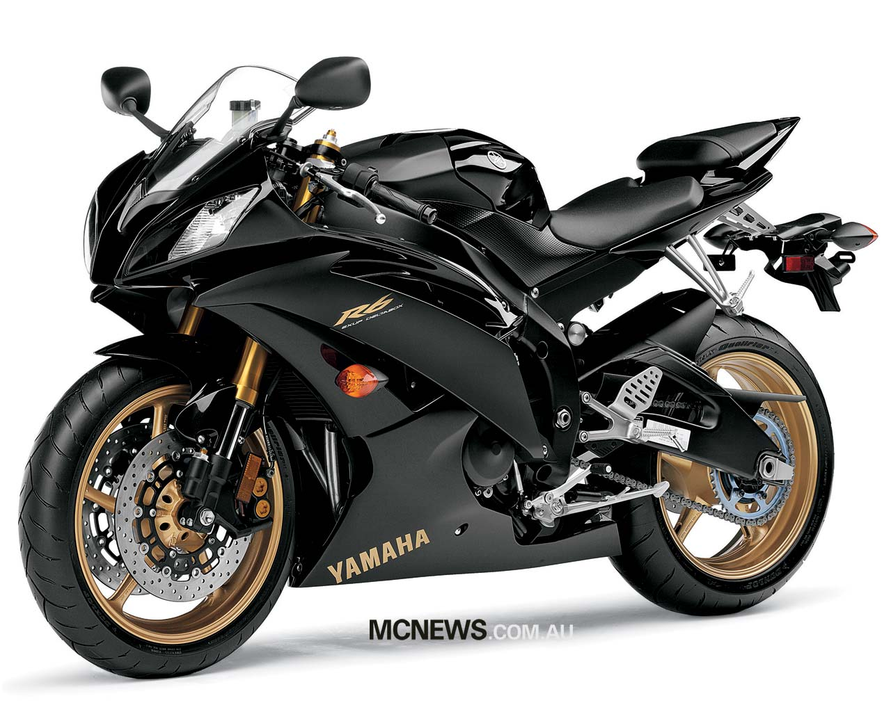 Service Manuals and Owners Manual pdf. Yamaha YZF-R6